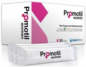 promotil women