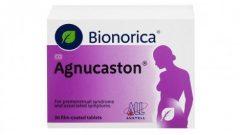 Agnucaston Tablet Ne İşe Yarar , Kullanan Varmı ?