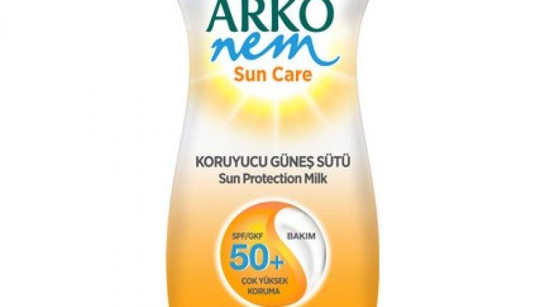 Güneş Sütü Ne İşe Yarar , Kullananlar