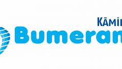 Kamil Koç Bumerang Puan Nedir , Ne İşe Yarar