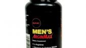 Gnc Men's Arginmax Nedir ? Ne İşe Yarar Kullananlar