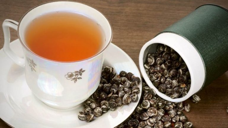 Oolong Çayı Nedir ve Ne İşe Yarar Genel Bilgiler