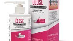Eeose Saç Uzatan Şampuanı Kullananlar , Ne İşe Yarar