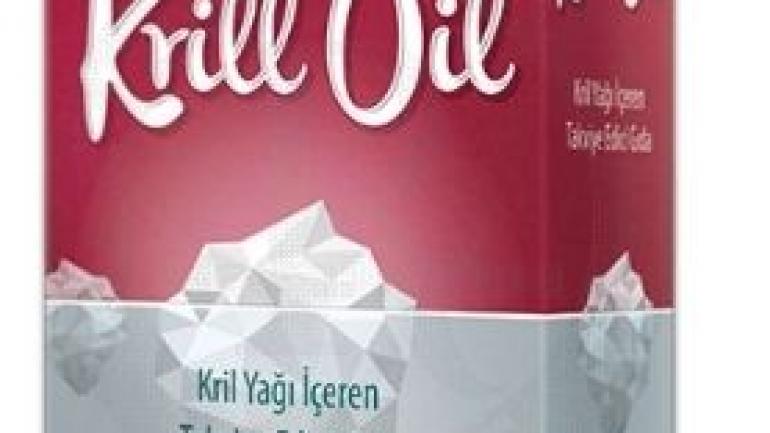 NBL Krill Oil Nedir ve Ne İşe Yarar Kullananlar