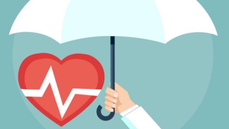 Sağlık Sigortası Nedir Ne İşe Yarar, Yorumlar