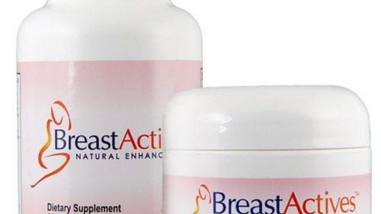 Breast Actives Kullananlar , Kullanımı Nasıldır