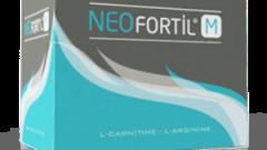 Neofortil Tablet Nedir ? Erkek Ne İşe Yarar Faydaları