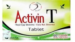 Activin T Ne İşe Yarar