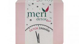 Meri Detox Tea