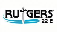 Rutgers 22 E Neye Yarar