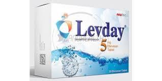 Levday Plus ne işe yarar